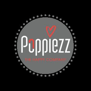 logo-poppiezz