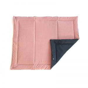 speelkleed-pink-blossom